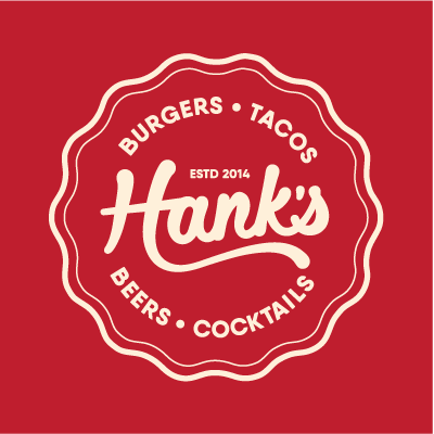 hanks-red-logo