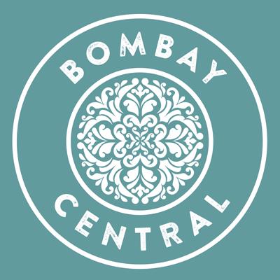 mumbai-logo-icon