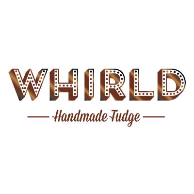 Whirld_Logo